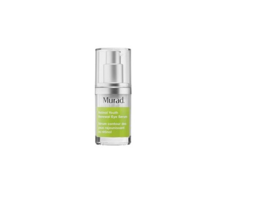 Top 5 retinol producten